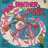pinkpantherpunkSOCIASLASLASASAs465646564