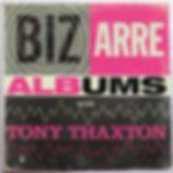 Bizarre Albums 2.jpg