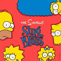 simpsons-sing-the-blues.jpg