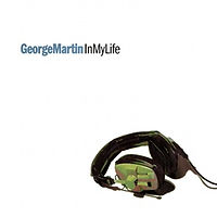 George_Martin_-_In_My_Life.jpg