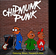 chipmunk punk.jpg
