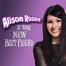 Alison_Cover_Art_V04_-01bf_violet_sm.jpg