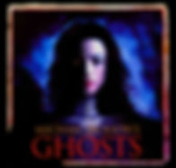 MICHAEL-JACKSON-S-GHOSTS-after-dark-3031