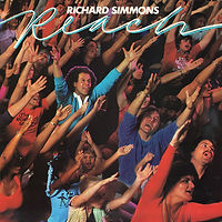 p33e_richardsimmons_reach.jpg
