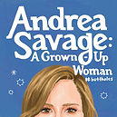 andrea_savage_podcast_final.jpg