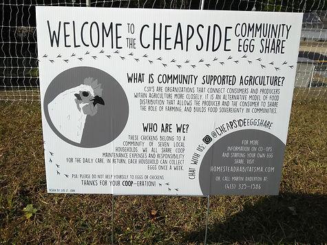 cheapside sign.jpg