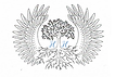 tree logo final.png