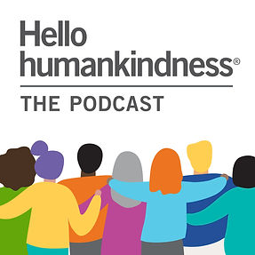hello-humankindness-cover.jpg