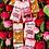 Thumbnail: Kitchen Herb Box