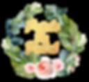 LogoFinalGold.png