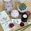 Thumbnail: Petals Spa Gift Box