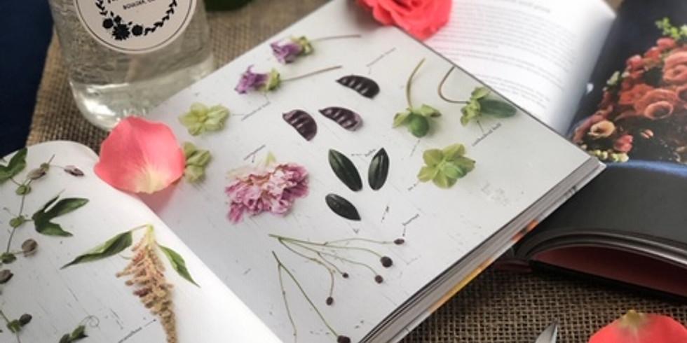 Floral Design Happy Hour Workshop (1)