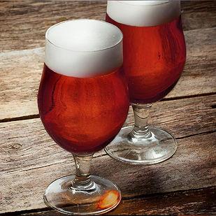 blog-conheca-a-cerveja-estilo-belgian-du