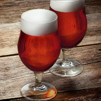blog-conheca-a-cerveja-estilo-belgian-dubbel (2).jpg