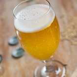5-must-try-saison-recipes-to-brew-at-home.png