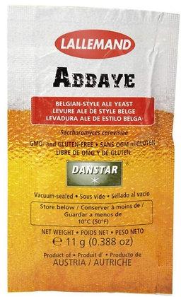 שמרים לבירה ABBEY