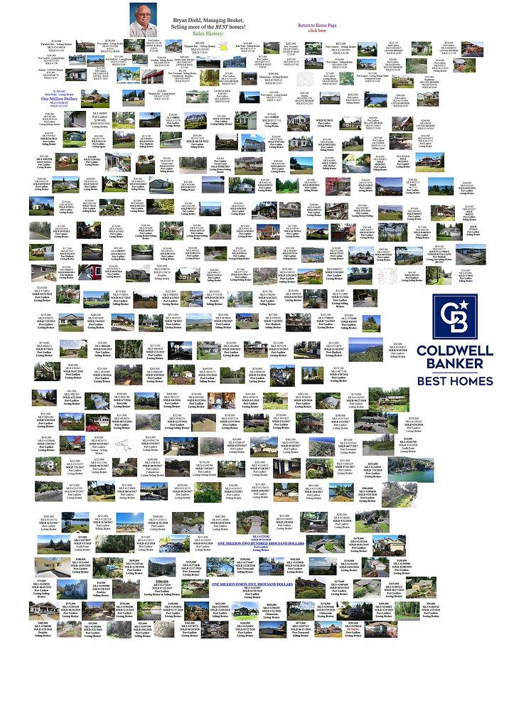 Screenshot_2020-06-30 Real Estate Sales