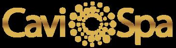 CaviSpa-Logo-Tampa.png