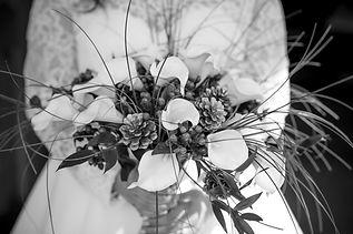 meadows styled shoot - teresa johnson ph