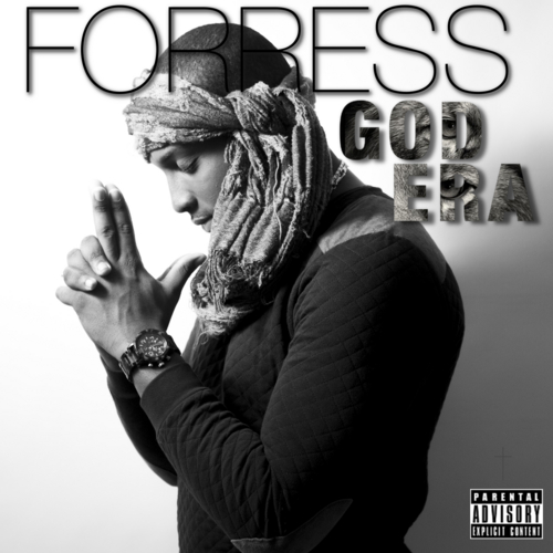 Forress Fungshway - God Era