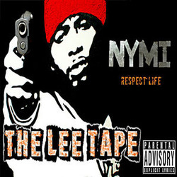 NYMI - The Lee Tape