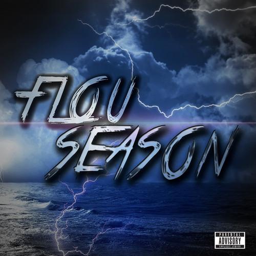 Flou Mane - Flou Season