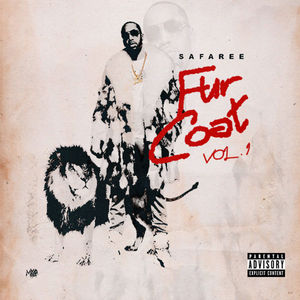 Safaree - Fur Coat Vol. 1