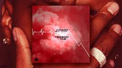 Safaree - Lifeline