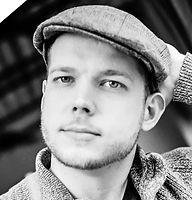 TheMixArtist.com - The Mix Artist Testimonial - Oliver Covrett
