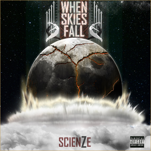 Scienze - When Skies Fall