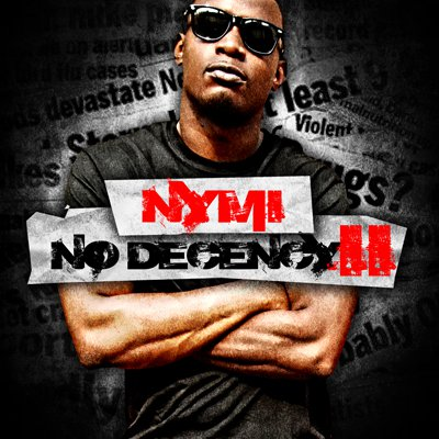 NYMI - No Decency II