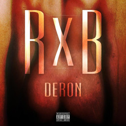 Deron - RXB