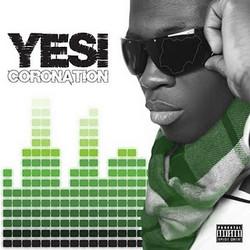 Yesi - Coronation