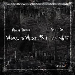 William Revenue - WorldWide Revenue