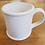 Thumbnail: Camas Cups of Kindness Mug