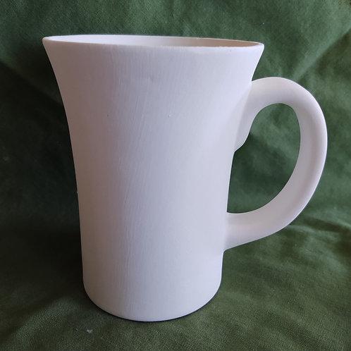 XL Coffee Mug
