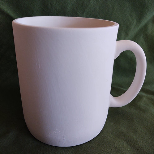 XL Classic Coffee Mug