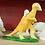 Thumbnail: Allosaurus