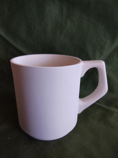 Stack-able Coffee Mug - Small
