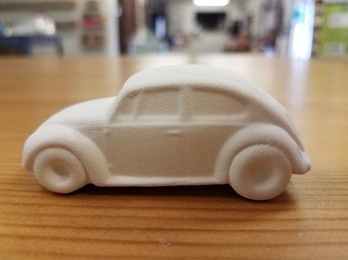 Small VW Bug