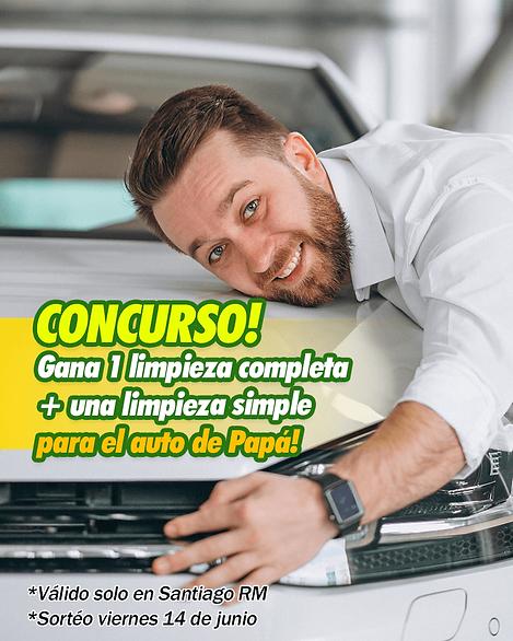 Secocar_concurso_3.png