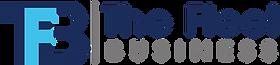 Logo 1896.png