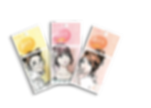 use01top商品ふわり_edited.png