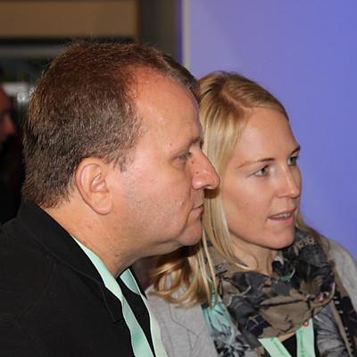 Ländle Wundtag 2014