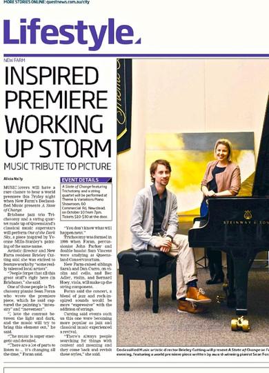 CityNorthNews-Brisbane-2014.jpg