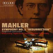 Mahler.CD.jpg