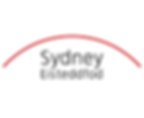 sydney eisted.png