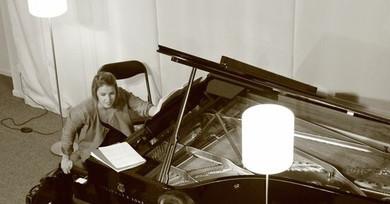 Rehearsing-2013.jpg