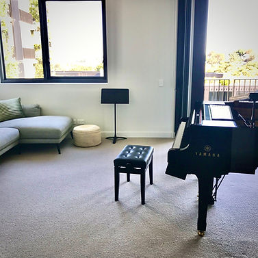 PianoStudio-small.jpg