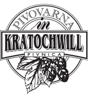 logo_kratochwill.png